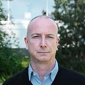 Dr Alexandre Bodmer