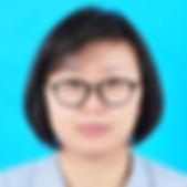 Pr. Lu Li, PhD