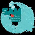 SAM - Swiss Alternative Medicine