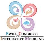 SCIM - Swiss Congress of Integrative Medicine