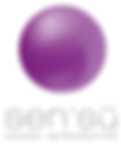 LOGO - Sensu - Agora Intégrative