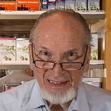 Robert Golaz
