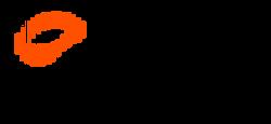 The Alternative Brain EMagazine Logo