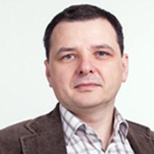Dr Med. Lucian Macrea
