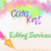 Cate (3).jpg