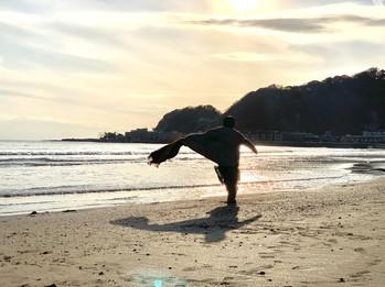 海岸ダンス.jpg