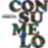 CONSUMELO_COVER_3000px.jpg