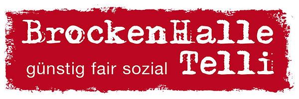 BrockenHalle-Telli-Logo.jpg