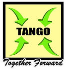 Tuvalu Association of Non-Governmental Organisations (TANGO)