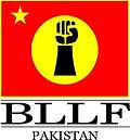 Bonded Labour Liberation Front, Pakistan