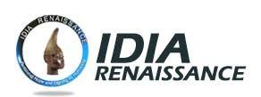 Idia Renaissance, Nigeria