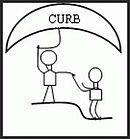 Caribbean Umbrella Body for Restorative Behaviour (CURB), Trinidad and Tobago