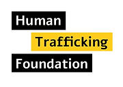 Human Trafficking Foundation, UK