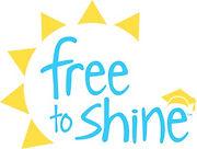 Free to Shine, Australia
