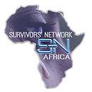 Survivors' Network, Cameroon