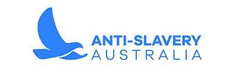 Anti-Slavery, Australia