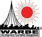 WARBE Development Foundation, Bangladesh