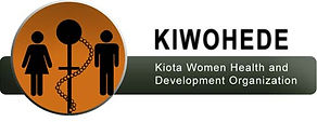 Kiota Women's Health and Development Organization (KIWOHEDE), Tanzania