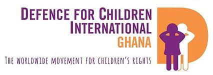 Defence For Children International, Ghana