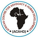 African Center for Advocacy and Human Development, Nigeria