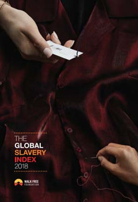 global-slavery-index.jpg