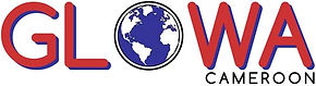 Global Welfare Association (GLOWA), Cameroon