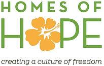 Homes of Hope, Fiji