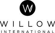 Willow International, Uganda