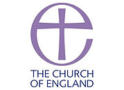 Archbishops' Council of the Church of England, UK
