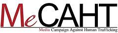 Media Coalition and Awareness to Halt Human Trafficking (MeCAHT), Nigeria