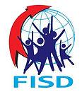 Foundation for Innovative Social Development, Sri Lanka