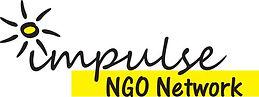 Impulse NGO Network, India