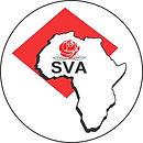 Africa, Nigeria, Save Visions Africa.jpg