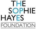 The Sophie Hayes Foundation, UK