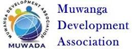 Muwanga Development Association (MUWADA), Uganda