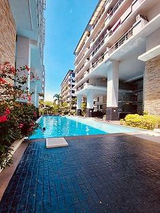 the-waterford-sukhumvit-50-condo-khlong-