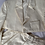 Thumbnail: Reworked Cream Pinstripe Suit