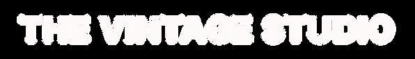 logo final 2021 white.png