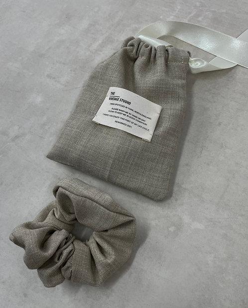 Scrunchie Bag