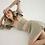 Thumbnail: Reworked 3 Piece Bolero Skirt Set