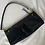 Thumbnail: Vintage DKNY Mini Monogram Bag