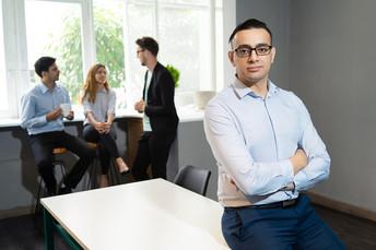 新しいビジネスカタカナ語の翻訳に注意!