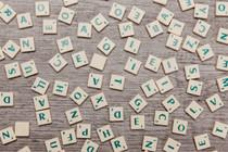 英語フォント:第2回 実践編!! 「困ったときに使えるフォント」と「注意が必要なフォント」