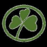 Il_trifoglio_logo_nuovo_-_cannabis_legale_km0.png