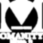 Omanity Logo White 2.png