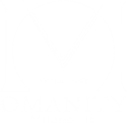 Omanity Logo White 2.png
