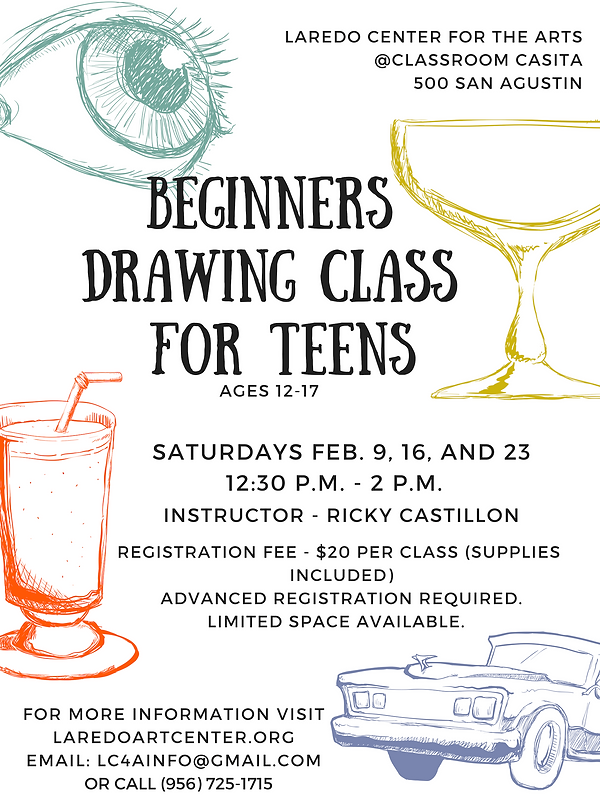 Teen Drawing Classes.png