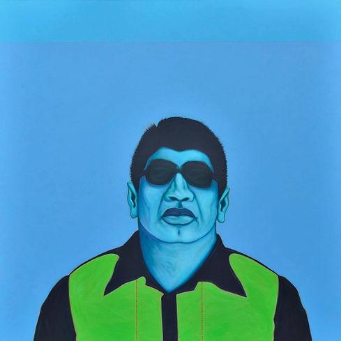 ruiz-healyart-c-sar-a.-mart-nez-bato-azul-2012.jpg