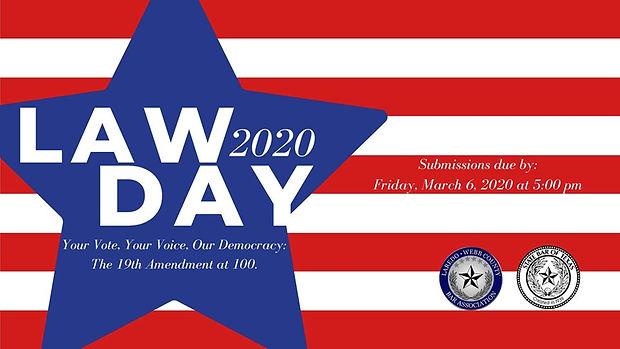 Law Day 2020.jpg
