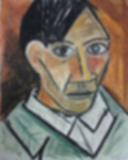 picasso-self-portrait-1907.jpg